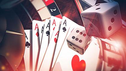 Мошеннические онлайн казино драгоценности игровые автоматы бесплатно
