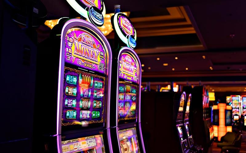 игровые автоматы casino x777 рейтинг слотов рф