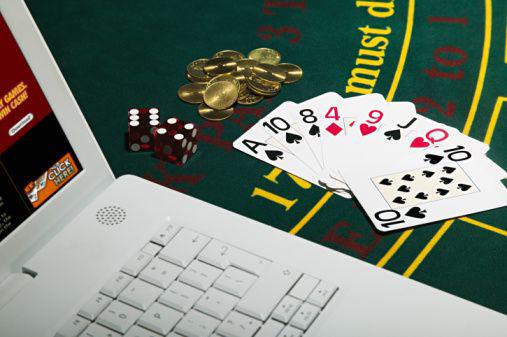 Виды мошенничества в онлайн казино free online casino cash