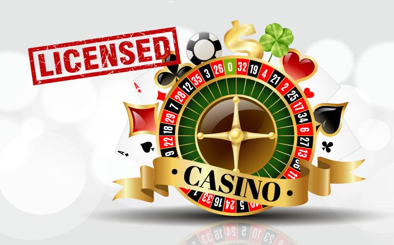 Casino non aams - Caratteristiche principali dei casinò online