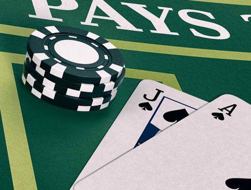 Азартные игры новые сайты на сегодня 2021